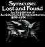 syracuse-lost-and-found-sm.jpg