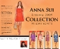 anna-sui-collection-sm.jpg