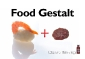 food-gestalt-sm_0.jpg