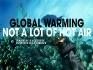 Global Warming final sm