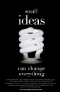 lightbuld-concept-ad-sm.jpg