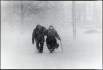 great-blizzard-1978-providence-lg.jpg